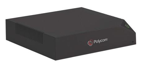 Polycom Pano Präsentationssystem