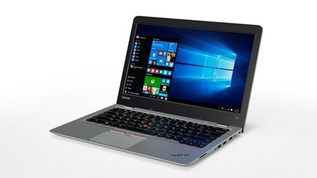 Lenovo TP 13 G2 20J1-005C Ultrabook