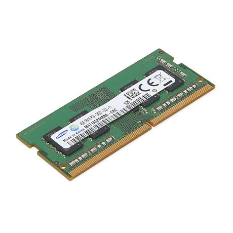 Lenovo 8GB DDR4 2133MHz Memory