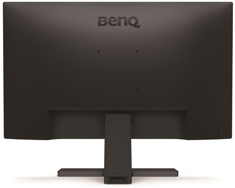 BenQ BL2780 LED Monitor