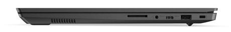 Lenovo V330-14 81B0-004R Notebook Top