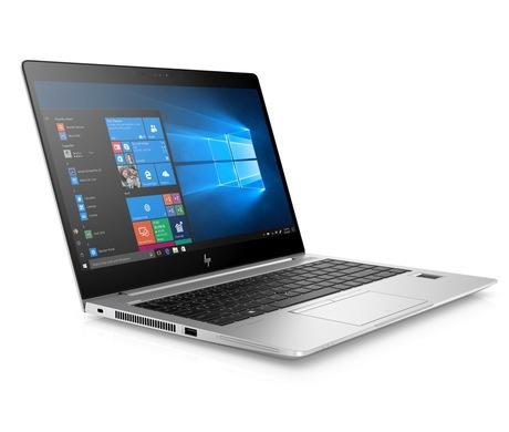 HP EliteBook 840 G5 Notebook