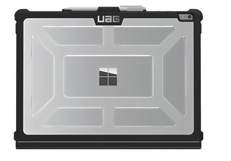 Étui protection UAG Surface Book 2 Book   Portables   Tablettes   ARP.ch ff70ef3e54f