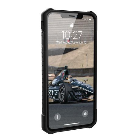 coque uag iphone xs max