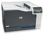 HP Color LaserJet CP5225N Drucker