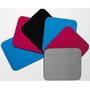 Fellowes Mousepad Standard, blau - Thumbnail