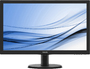 Philips 273V5LHAB Monitor