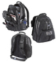 Targus Sport Backpack small - Thumbnail